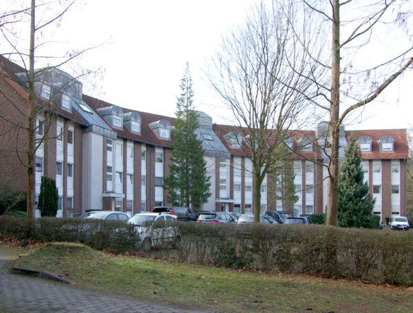 Huerth_Bonnstrasse_24_28_01