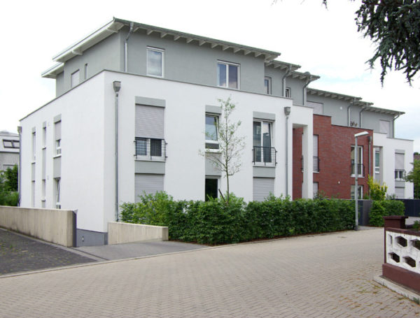 Pulheim_Amselweg_5_7_IMGP8473b_01