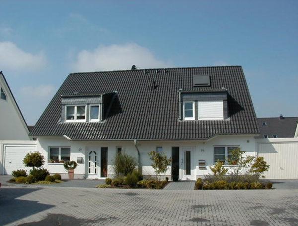 Widdersdorf_01